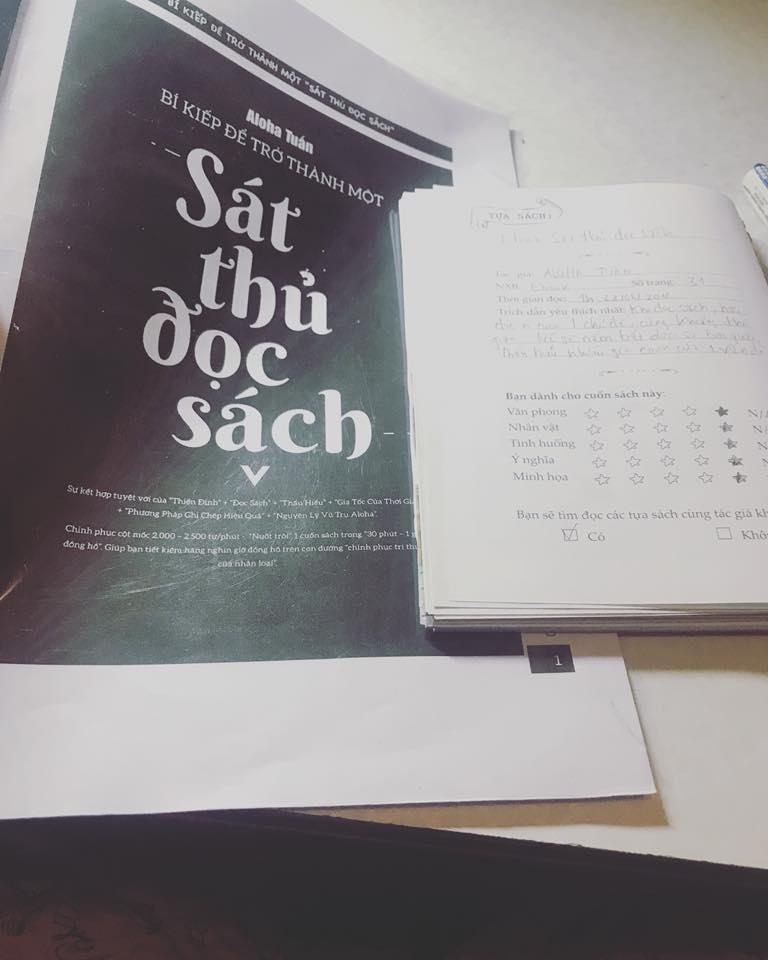 sat-thu-doc-sach